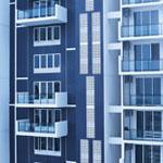 Painter to Paint Apartment Complexes