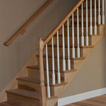 Painter to Paint my Staircase