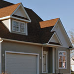 Outside Home Painting Services