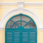 Painter to Paint my Shutters