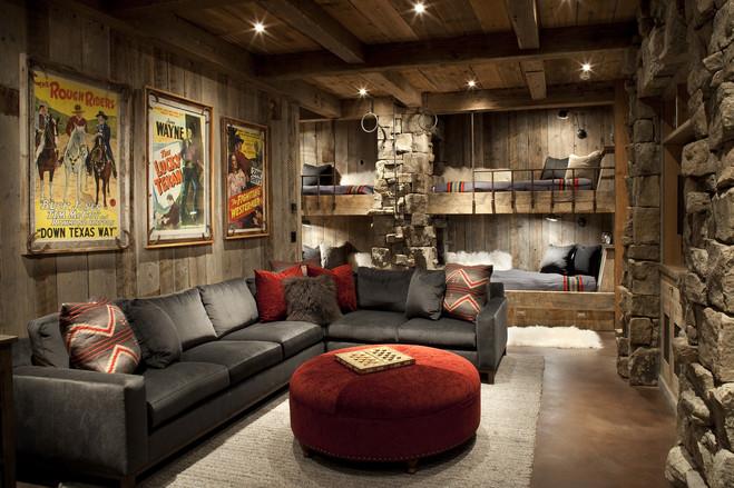 Top 10 Winter Home Designs